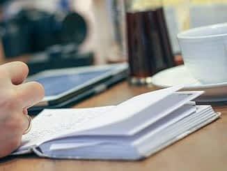 हिंदी लेख लिखने के सुझाव