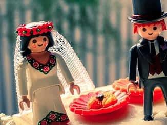 गुड़िया की शादी