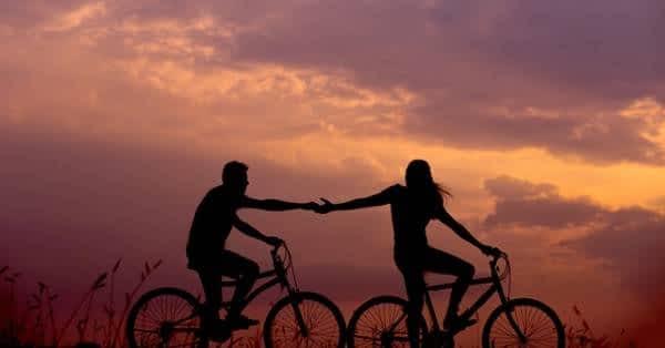 रिश्ते जो निभ नही पाए